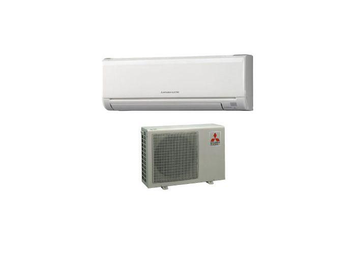 Mitsubishi electric кондиционеры msc